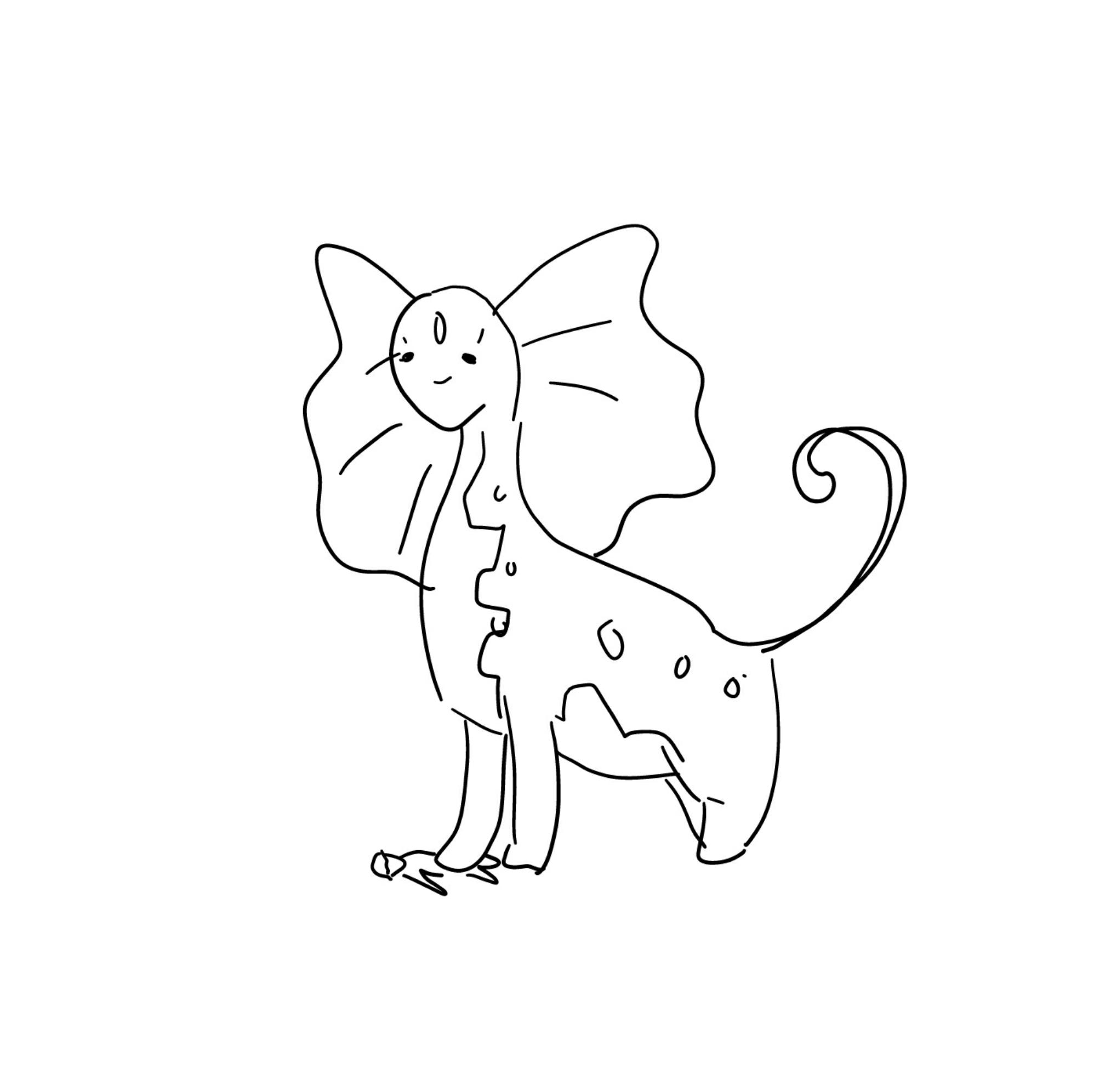 アマルルガ - ポケモン育成wiki