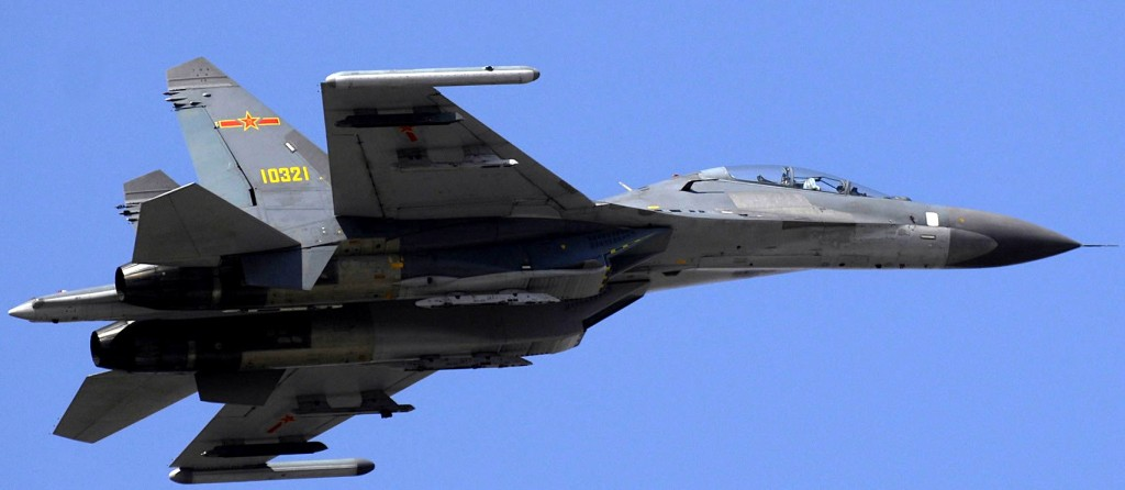 Su 27 (航空機)の画像 p1_16