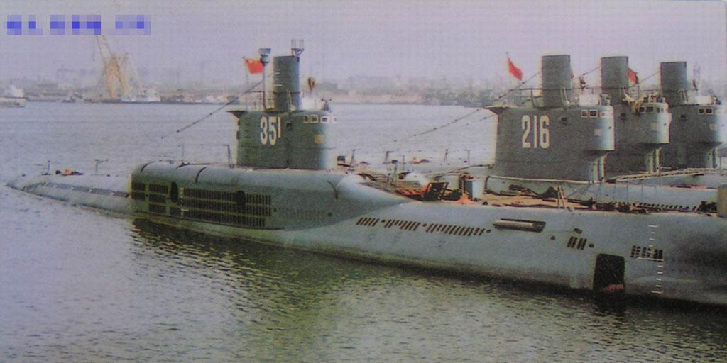 巡航ミサイル潜水艦の画像 p1_10