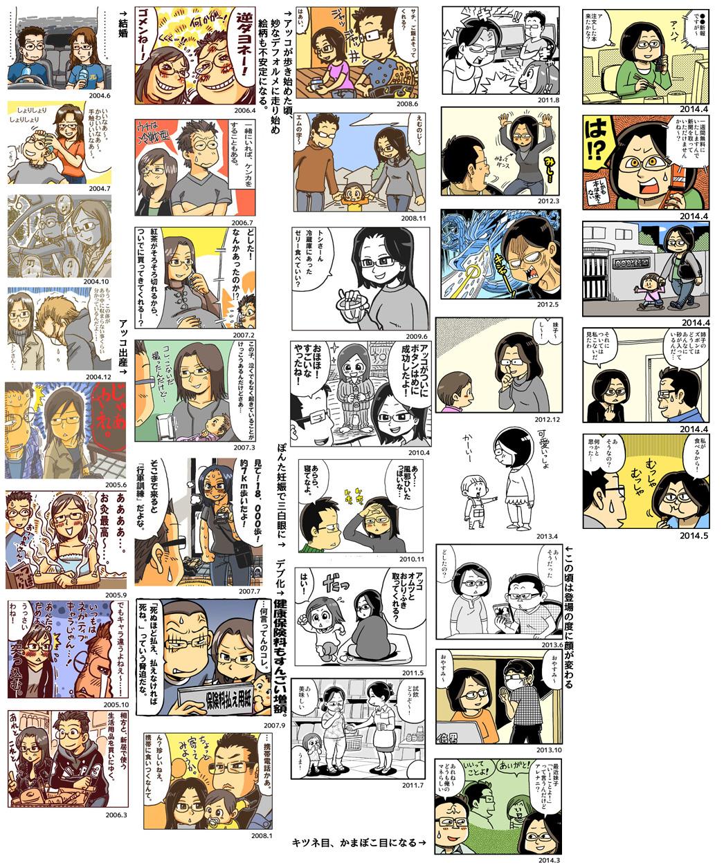 【100年目も】言戯ヒモ生活100年目【無職】 ->画像>7枚