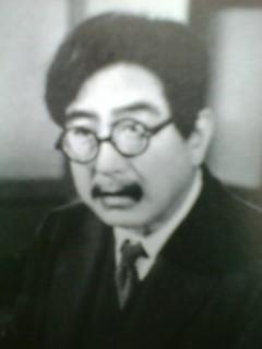 片岡千恵蔵の画像 p1_18