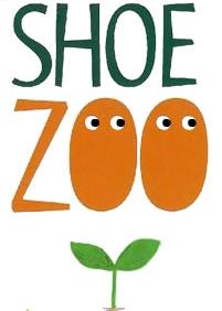 Shoe Zoo Groovy Billed
